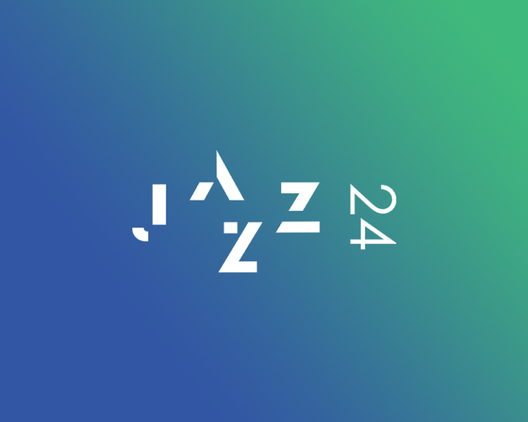 Jazz24 | Internet Radio